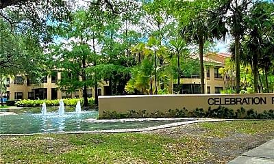 Community Signage, 15575 N Miami Lakeway 102-14, 0