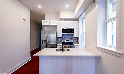 Kitchen, 1335 S 52nd St 1, 0