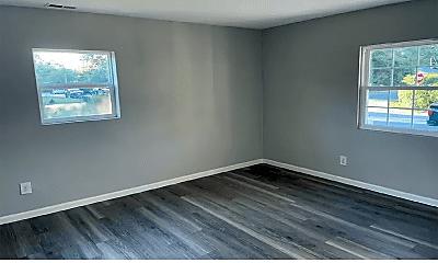 Bedroom, 814 Delaware Ave, 0