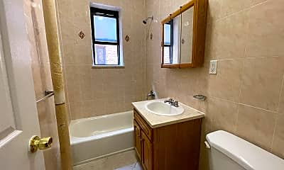 Bathroom, 29-06 21st Ave 3H, 2