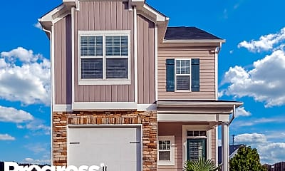 Building, 645 Smithridge Way, 0
