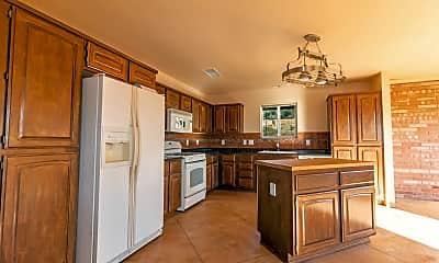 Kitchen, 1640 Sunset Point Dr, 0