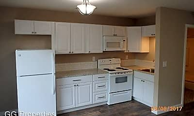 Kitchen, 5209 Russell Ave NW, 0