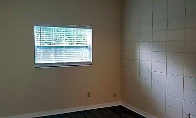 Bedroom, 35 Teresa Ct, 2