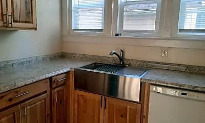 Kitchen, 1280 4th St NE, 2