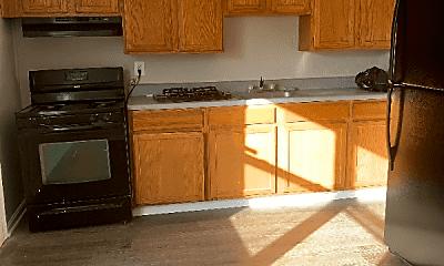 Kitchen, 2062 Larkhall Rd, 1