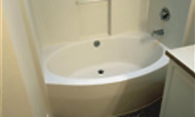 Bathroom, 1516 65Th Street Se, 2