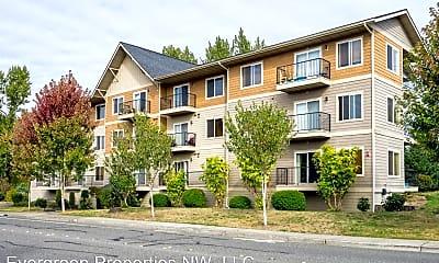 Building, 3900 Deemer Rd, 0