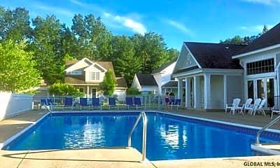 Bedroom, 30 Furlong St, 1