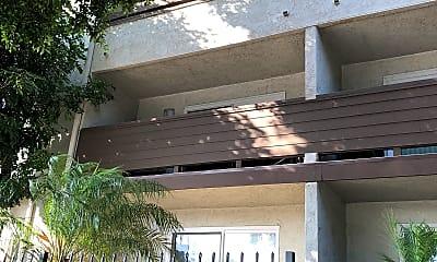 Casa De Las Hermanitas Senior Apartments, 2