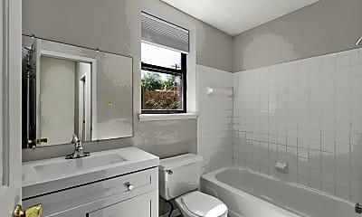 Bathroom, 1207 MacKay Pl, 2