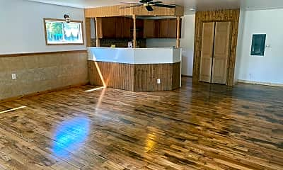 Living Room, 6604 Ridge Rd, 0