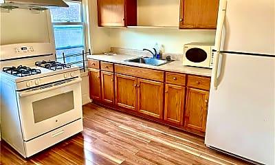 Kitchen, 5 E Main St 3, 0