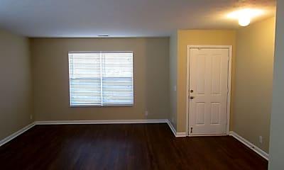 Bedroom, 108 Tate Court, 1