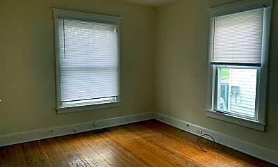 Bedroom, 372 Bucoto Ct, 1