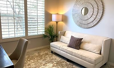 Living Room, 80046 Silver Sage Ln, 1