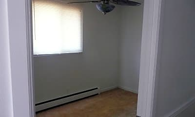 Bedroom, 2100 Trevor St, 2