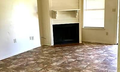 Living Room, 2245 Anne Marie Dr, 2