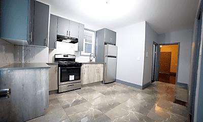 Kitchen, 147 Woodlawn Ave, 1