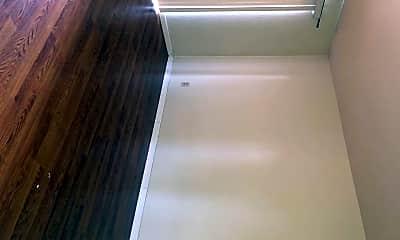 Bedroom, 3605 Forest Glenn Dr, 2