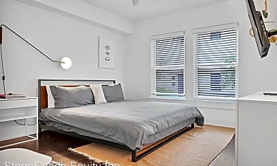 Bedroom, 1953 Dryden Rd, 2