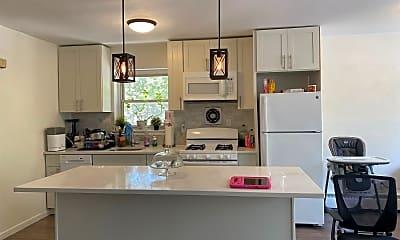 Kitchen, 47-02 213th St 2, 0