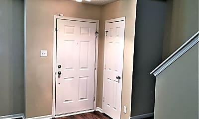 Bedroom, 12671 Republic Drive, 1