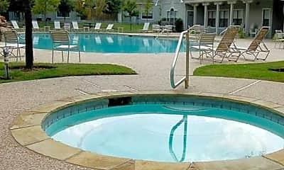 Pool, 720 N Joe Wilson Rd, 1