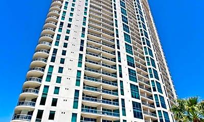 Building, 322 E Karen Ave, 0