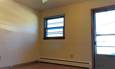 Bedroom, 2313 Brentwood Pkwy, 0