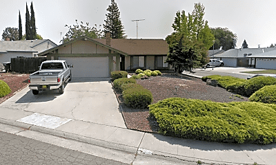 Building, 4961 Buffwood Way, 0