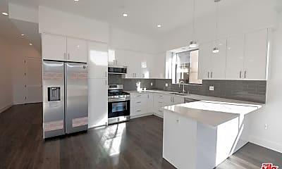 Kitchen, 5254 Denny Ave 201, 0