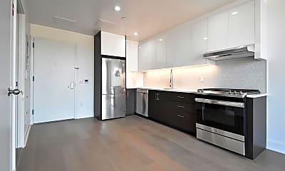 Kitchen, 50-11 Queens Blvd 609, 0