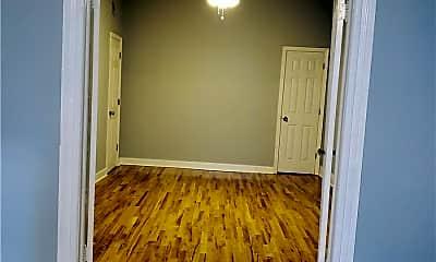 Bedroom, 1428 Greene Ave 2F, 1