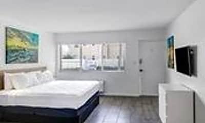Living Room, 505 Orton Ave, 0