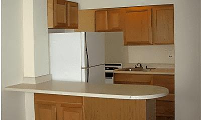 Kitchen, 850 W Argyle St, 0