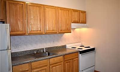 Kitchen, 450 Main St A, 0