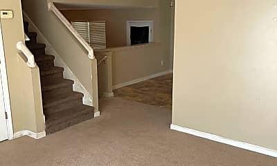 Living Room, 748 Ashley Ln, 2