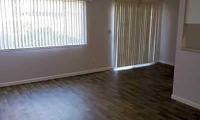 Living Room, 3260 Alexander Dr, 0