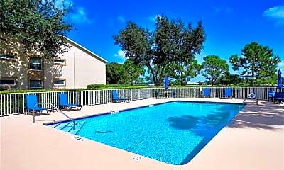 Pool, 26751 Clarkston Dr 102, 0