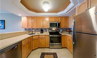 Kitchen, 26000 Hickory Blvd 805, 0