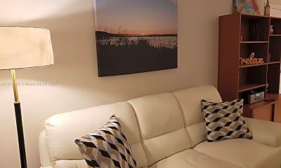 Bedroom, 1520 McKinley St 118E, 0