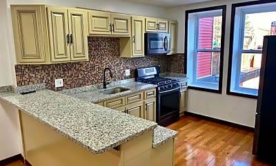 Kitchen, 616 Shawmut Ave, 0