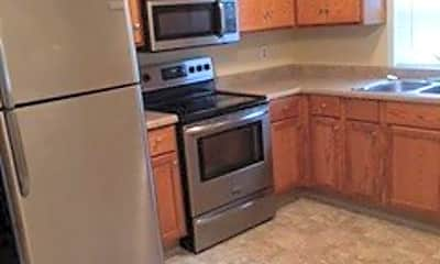Kitchen, 4144 N 60th Ave, 1