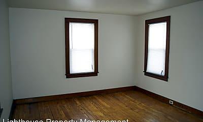 Bedroom, 615 Prospect Ave NE, 1