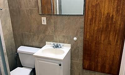 Bathroom, 24 Byron Ct, 0