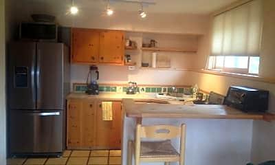 Kitchen, 2021 Conejo Dr, 1