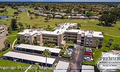 Community Signage, 3645 Boca Ciega Dr, 0