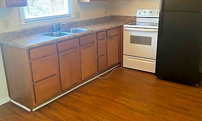 Kitchen, 117 Purcell Dr, 0