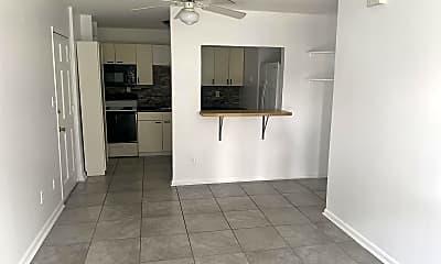 Kitchen, 1227 Minnesota St, 2
